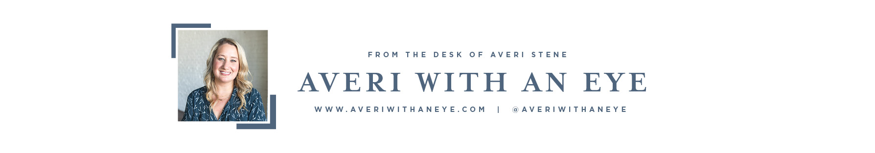 invitations by austin invitation designer averi with an eye