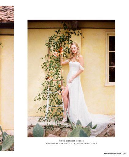 BridesofAustin_SS2019-Modwest_Kristin-Lavoie-photography_013