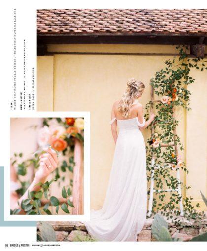 BridesofAustin_SS2019-Modwest_Kristin-Lavoie-photography_012