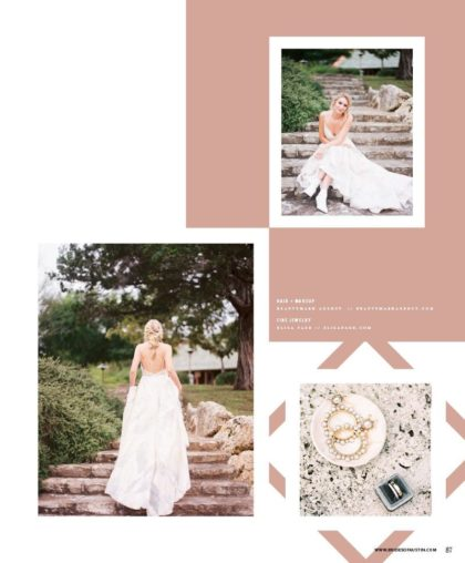 BridesofAustin_SS2019-Modwest_Kristin-Lavoie-photography_011