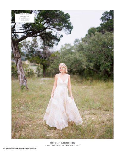 BridesofAustin_SS2019-Modwest_Kristin-Lavoie-photography_010