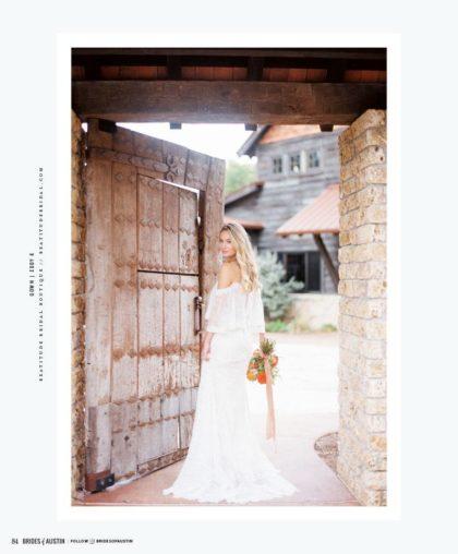BridesofAustin_SS2019-Modwest_Kristin-Lavoie-photography_008
