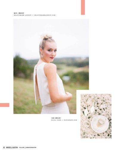 BridesofAustin_SS2019-Modwest_Kristin-Lavoie-photography_006
