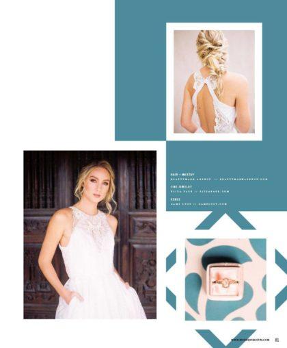 BridesofAustin_SS2019-Modwest_Kristin-Lavoie-photography_005