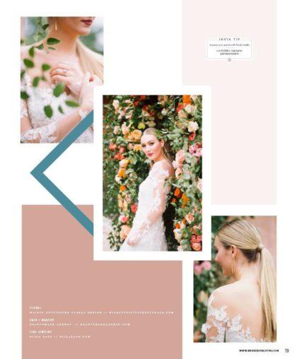 BridesofAustin_SS2019-Modwest_Kristin-Lavoie-photography_003