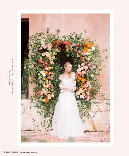 BridesofAustin_SS2019-Modwest_Kristin-Lavoie-photography_002
