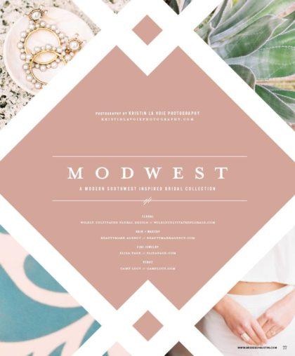 BridesofAustin_SS2019-Modwest_Kristin-Lavoie-photography_001