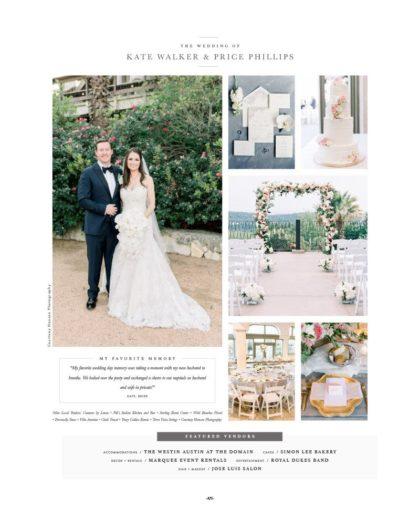 BridesofAustin_SS2019_Wedding-Announcements_A-075