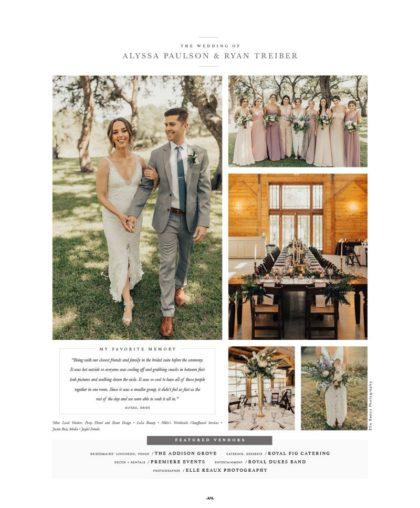 BridesofAustin_SS2019_Wedding-Announcements_A-074