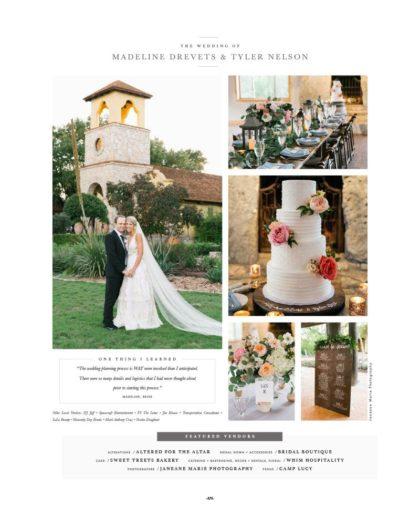 BridesofAustin_SS2019_Wedding-Announcements_A-070