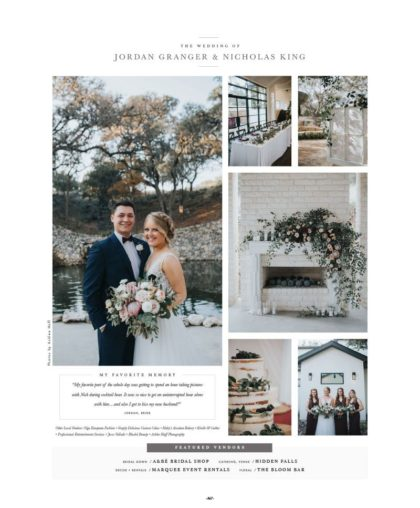 BridesofAustin_SS2019_Wedding-Announcements_A-067