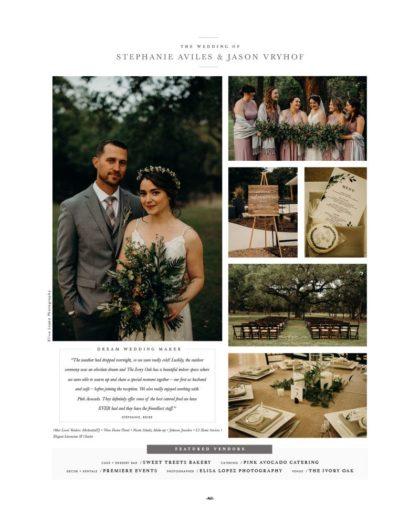 BridesofAustin_SS2019_Wedding-Announcements_A-065