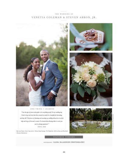 BridesofAustin_SS2019_Wedding-Announcements_A-064