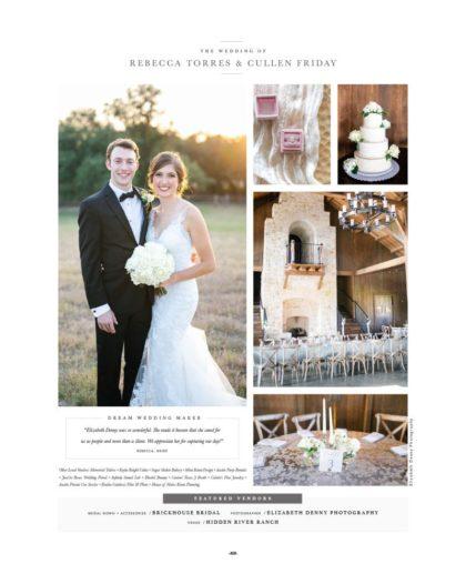 BridesofAustin_SS2019_Wedding-Announcements_A-058