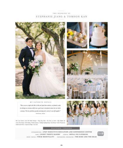 BridesofAustin_SS2019_Wedding-Announcements_A-056