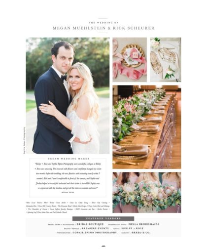 BridesofAustin_SS2019_Wedding-Announcements_A-055