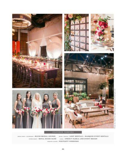 BridesofAustin_SS2019_Wedding-Announcements_A-052