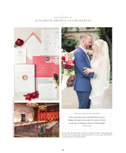 BridesofAustin_SS2019_Wedding-Announcements_A-051