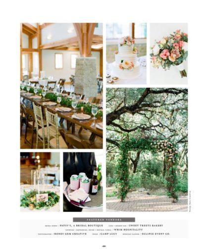 BridesofAustin_SS2019_Wedding-Announcements_A-050