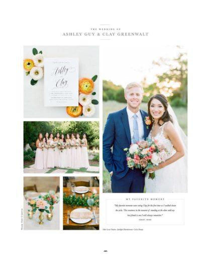 BridesofAustin_SS2019_Wedding-Announcements_A-049