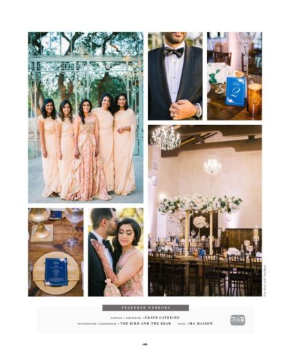 BridesofAustin_SS2019_Wedding-Announcements_A-048