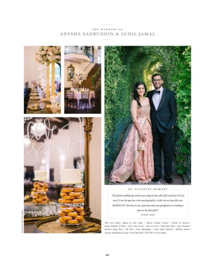 BridesofAustin_SS2019_Wedding-Announcements_A-047