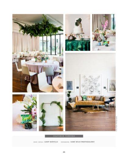 BridesofAustin_SS2019_Wedding-Announcements_A-040