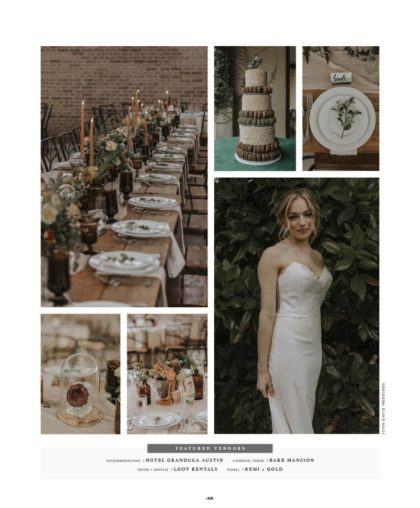 BridesofAustin_SS2019_Wedding-Announcements_A-038