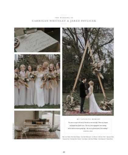 BridesofAustin_SS2019_Wedding-Announcements_A-037