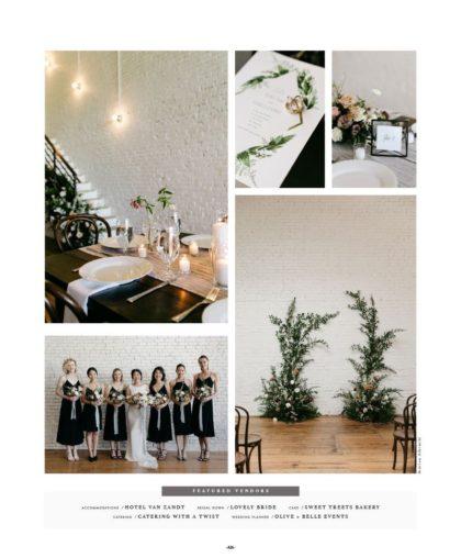 BridesofAustin_SS2019_Wedding-Announcements_A-036