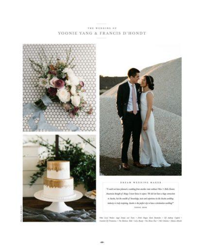 BridesofAustin_SS2019_Wedding-Announcements_A-035