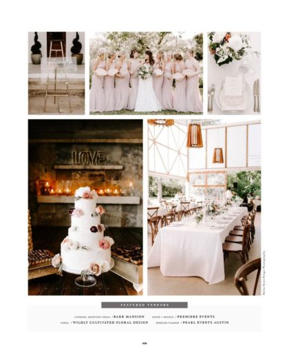BridesofAustin_SS2019_Wedding-Announcements_A-034