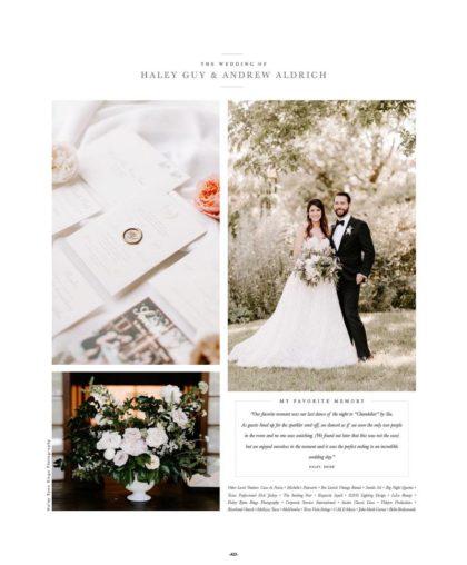 BridesofAustin_SS2019_Wedding-Announcements_A-033