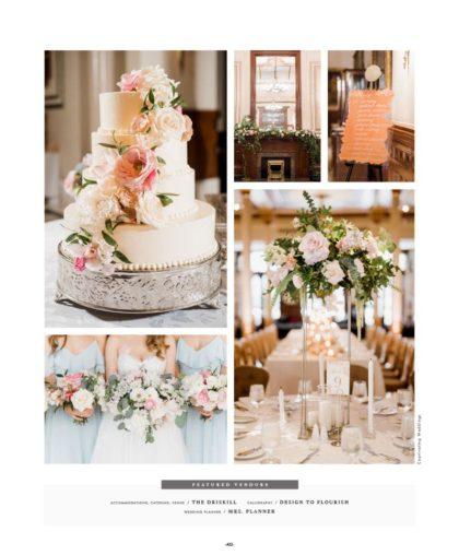 BridesofAustin_SS2019_Wedding-Announcements_A-032