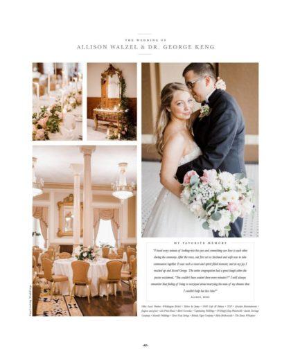 BridesofAustin_SS2019_Wedding-Announcements_A-031