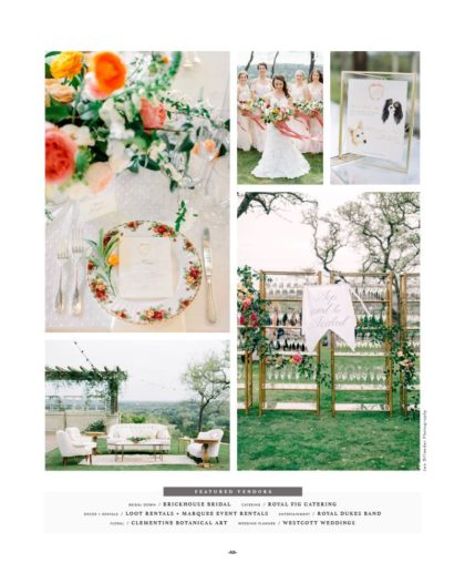 BridesofAustin_SS2019_Wedding-Announcements_A-026