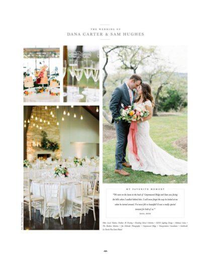 BridesofAustin_SS2019_Wedding-Announcements_A-025