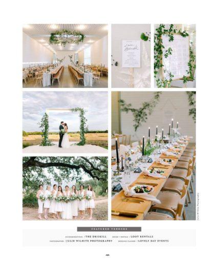 BridesofAustin_SS2019_Wedding-Announcements_A-024