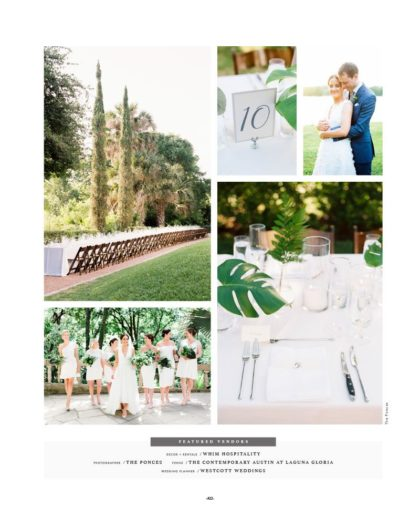 BridesofAustin_SS2019_Wedding-Announcements_A-022