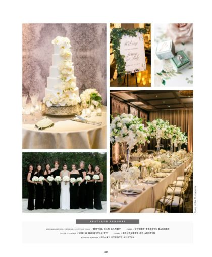 BridesofAustin_SS2019_Wedding-Announcements_A-020