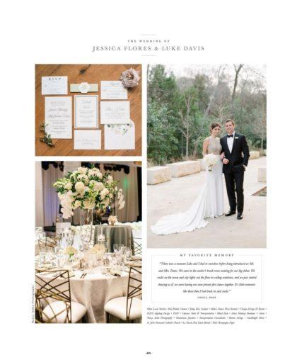 BridesofAustin_SS2019_Wedding-Announcements_A-019
