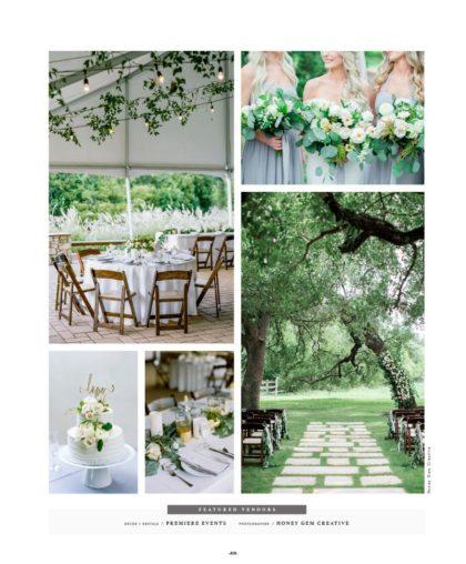 BridesofAustin_SS2019_Wedding-Announcements_A-018