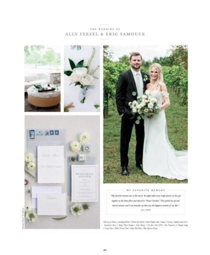 BridesofAustin_SS2019_Wedding-Announcements_A-017