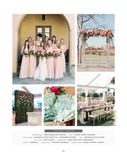 BridesofAustin_SS2019_Wedding-Announcements_A-012