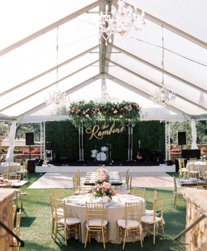 BridesofAustin_SS2019_Wedding-Announcements_A-011