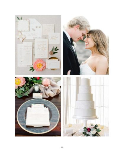 BridesofAustin_SS2019_Wedding-Announcements_A-010