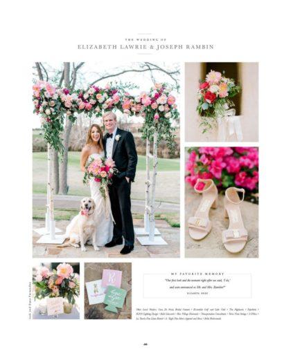 BridesofAustin_SS2019_Wedding-Announcements_A-009