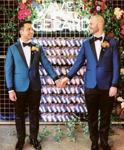 BridesofAustin_SS2019_Wedding-Announcements_A-003