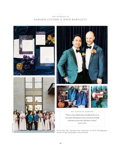 BridesofAustin_SS2019_Wedding-Announcements_A-001