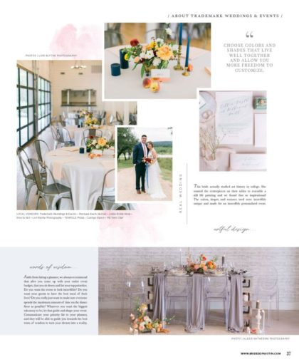 BridesofAustin_SS2019_Planner-Profile_Trademark-Weddings-and-Events_002